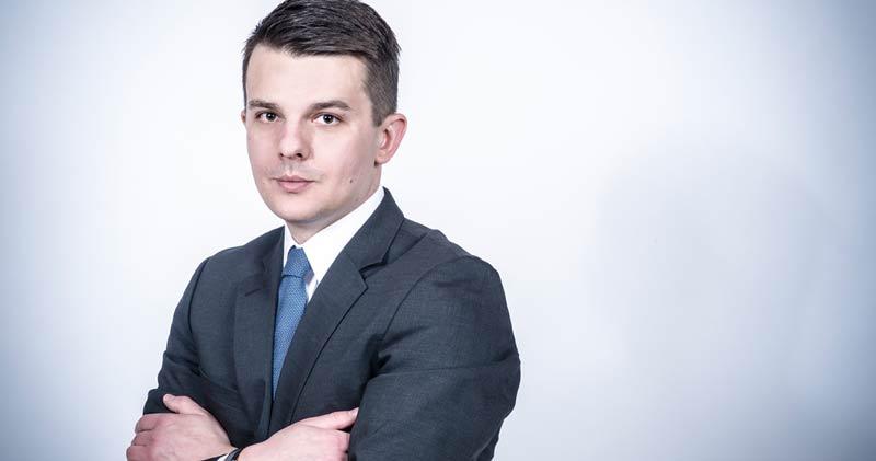 Artur Hempel - Übersetzer Dolmetscher Russisch Deutsch Ulm